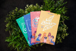 girl-geeks-books-boxed-set